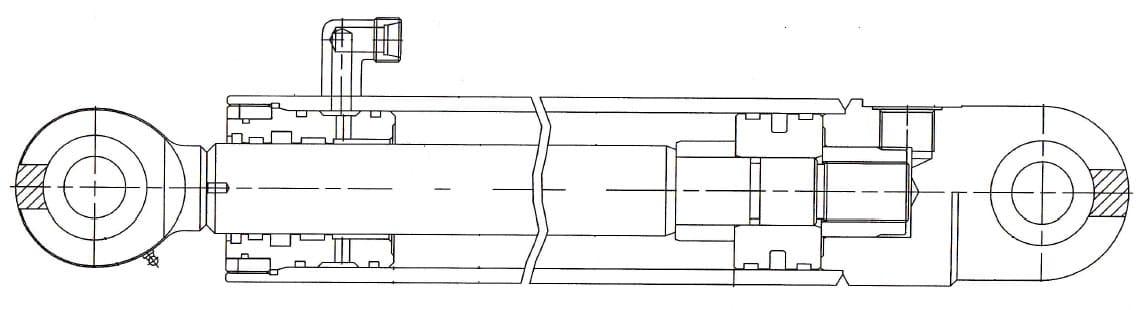 цилиндри схема 1