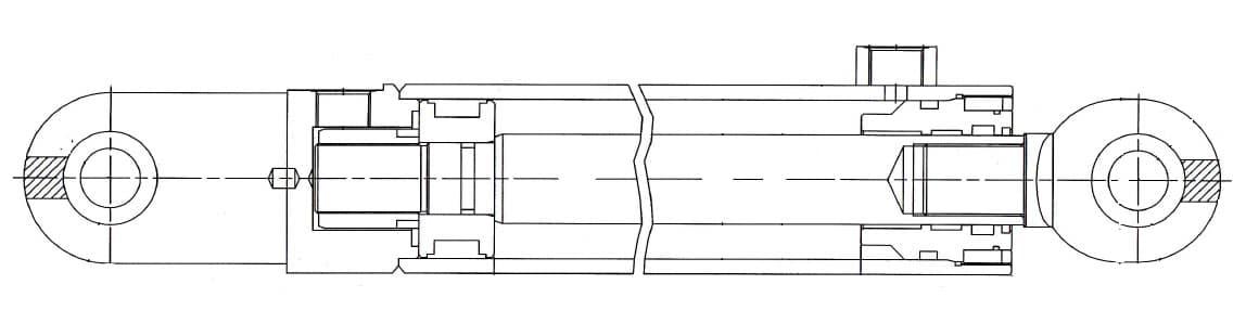 цилиндри схема 2