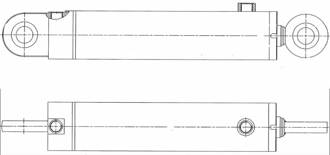 цилиндри схема 3
